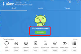 root my phone apk 9 apk to root android phones without pc computer no risk