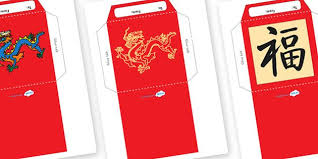 new year money bags new year money wallet envelope template new year