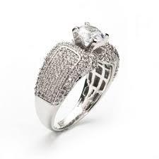 walmart womens wedding bands wedding rings womens wedding bands mens wedding bands tungsten