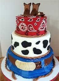 cowboy baby shower ideas best western baby shower cake ideas cake decor food photos