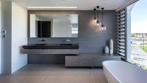 award winning bathroom designs award winning bathrooms australia bathroom ideas australian award