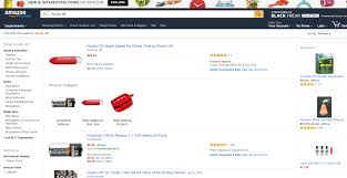 amazon search only black friday deal why toys brand can not be searched in all department amazon