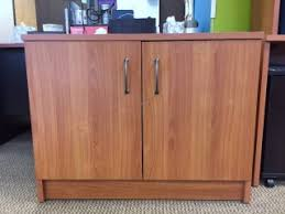 Office Furniture Minnesota by Jireh Trading Company Community Benefit Auction 41 Scandinavian