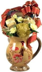 Spa Gift Baskets For Women 172 Best Gift Basket Ideas Images On Pinterest Gift Basket Ideas
