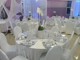salle de mariage marseille etoile de la à marseille 13011 location de salle de