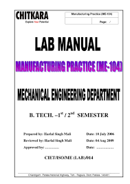 electrical wiring lab manual pdf lefuro com
