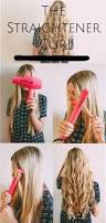 Simple And Cute Hairstyle by 38 Best Hairstyles Curls Images On Pinterest Hairstyles Make