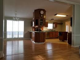 3318 chocolate bayou rd 4 for sale pearland tx trulia