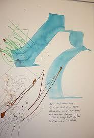 Bildergalerie Von T E by Die Besten 25 Hundertwasser Bilder Ideen Auf Pinterest
