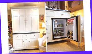 Kitchen Cabinet Space Saver Ideas Uncategorized Kitchen Space Saver Ideas Within Trendy Space