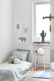 scandinavian interior design principles living room tv scandi