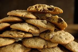 gluten free chocolate chip cookies recipe chowhound