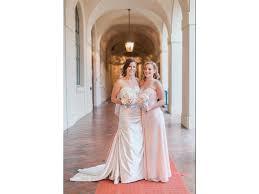 bill levkoff bridesmaid dresses bill levkoff bill levkoff bridesmaid dress 976 size 6