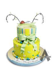 bon voyage cake decorations meknun com