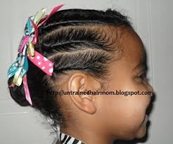 rolling hair styles inspired style flat twists and rose bun hairstyle