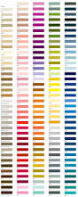 15 best fiobonacci colors images on pinterest colors color