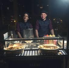 cuisine des sables voiron okko hotels recommends bodysphere okko hotels
