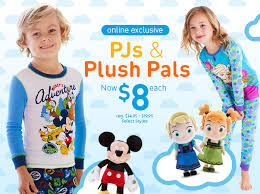 disney store 8 pj s pals sale cincyshopper