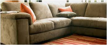 upholstery cleaning los angeles carpet cleaning services la