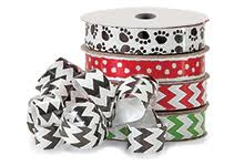 wholesale ribbon satin and poly ribbons