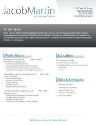 best resume template word creative resume template word word template free word template
