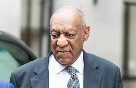 prosecutors will retry bill cosby on charges