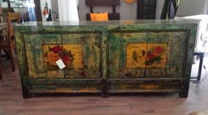 credenza tibetana mobili tibetani verona mattsole