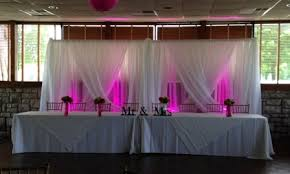 pipe and drape backdrop events with design inventory pipe and drape backdrops white