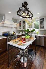 Nate Berkus Kitchen 33 Best Craftsman Home American Dream Builders Images On
