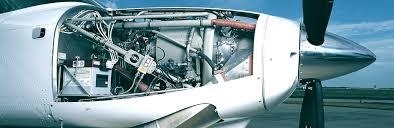 pratt whitney pt6a 114 turbine engine cessna 208b turbine engines