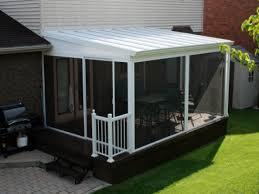patio ideas screen enclosure porch enclosures nice home design