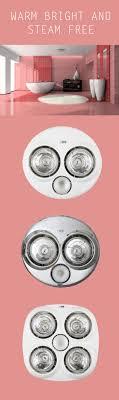 3 In 1 Bathroom Light 3 In 1 Bathroom Combo Units Sa Decor Design