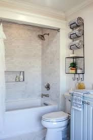 Guest Bathroom Decor Ideas Colors Best 25 Guest Bathroom Remodel Ideas On Pinterest Small Master