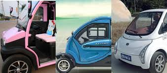 electric vehicles the top 5 ugliest electric vehicles in china u2013 all tech asia u2013 medium
