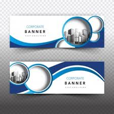 banner design jpg banners vectors 81 700 free files in ai eps format