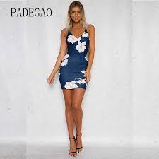 femme nue au bureau dos nu femmes dress bleu floral fleur bureau femme robe