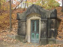 spirit of halloween locations thirteen haunted creepy or spooky detroit places