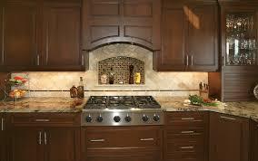 Kitchen Cabinets Anaheim Lapidus Granite Countertops 3737 Lapidus Brown Anaheim