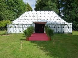 moroccan tents moroccan tent rental prosper lankry design