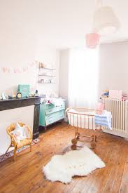 couleur de chambre de bébé chambre bébé pastel aux couleurs douces mon bébé chéri bébé