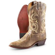 men u0027s justin desperado pull on boots cafe 221728 cowboy