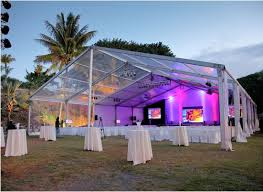 tent event transparent tent marquee tent event tent warehouse tent safe tent