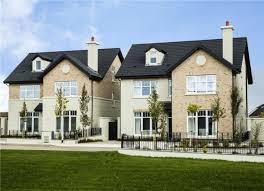large luxury homes large luxury homes just half an hour from dublin city centre