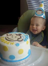 brilliant mickey mouse 1st birthday cake in cheap cake
