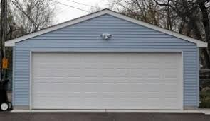garage floor plans free free garage plans and design