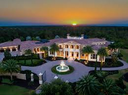 luxury homes bradenton fl luxury homes for sale 2 735 homes zillow