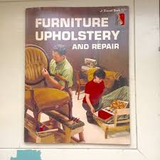 Upholstery Places Near Me Best 25 Upholstery Repair Ideas On Pinterest Office Chair Redo