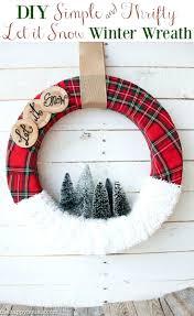plain wreaths for decorating uk tags plain wreaths for decor