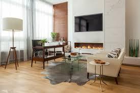 Soho Laminate Flooring Soho Residence Julia Bidle Archinect