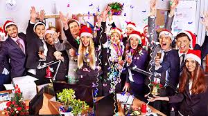 christmas party christmas in the workplace 10 common employer queries personnel